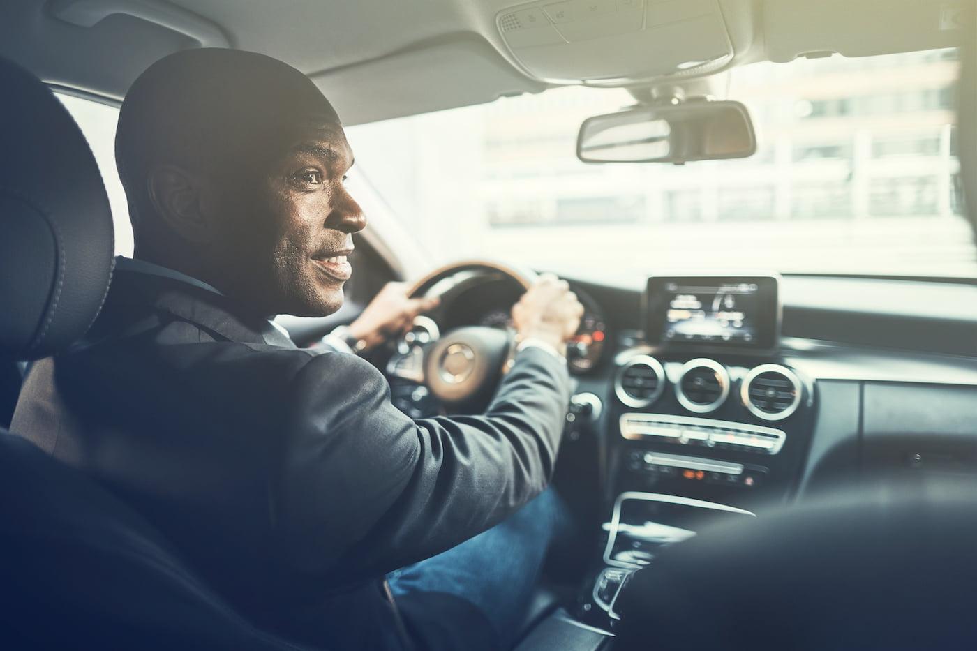 Should I Fight My Virginia Speeding Ticket? | Tingen & Williams